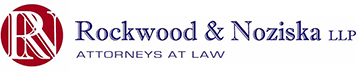 Rockwood and Noziska LLP