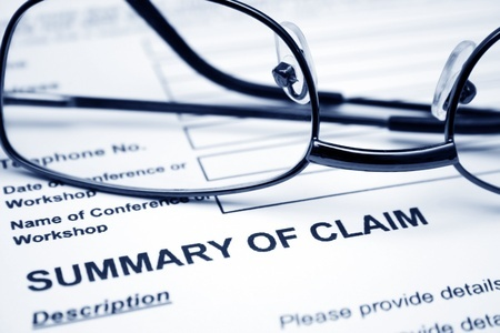 Insurance Coverage and Bad Faith Litigation